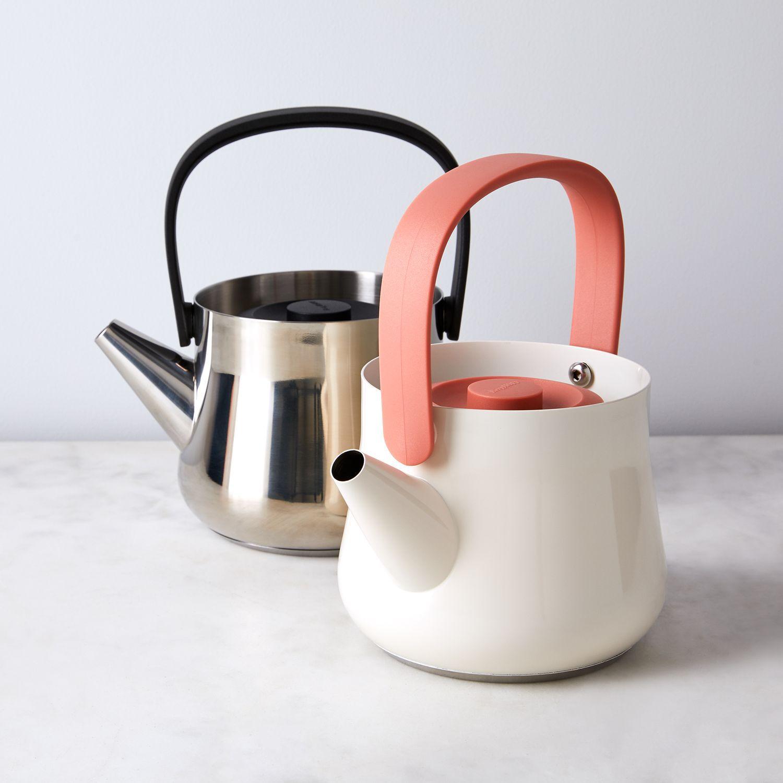 BergHOFF Tea Kettle