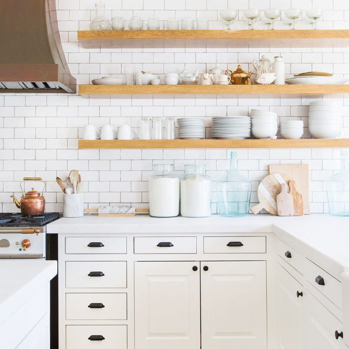 kitchen décor