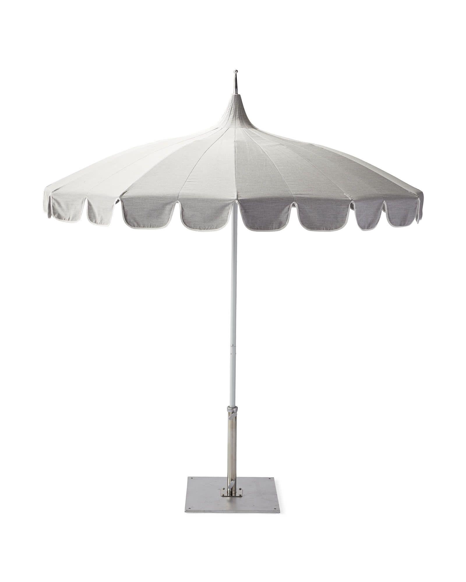 Eastport Umbrella