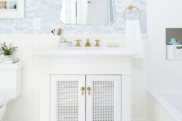 EHD—Removable Wallpaper