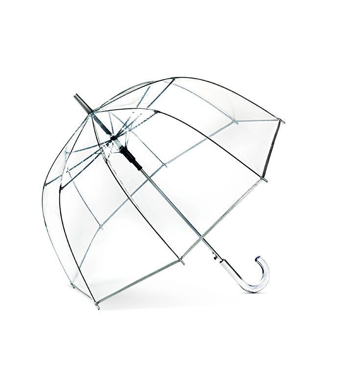 ShedRain Clear Bubble Umbrellas