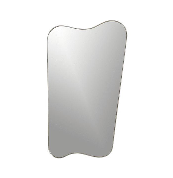 CB2 x Goop Specchio Mirror