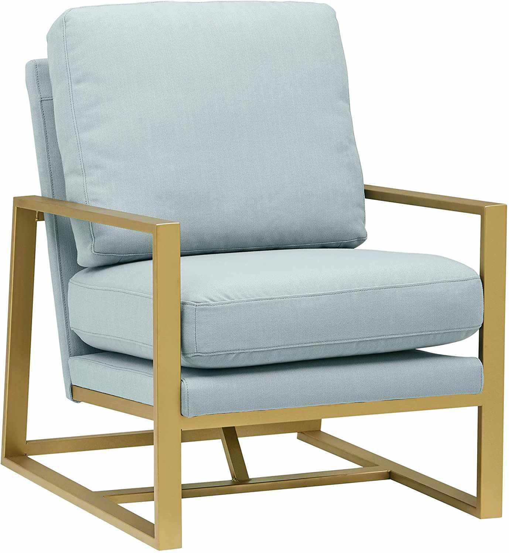 Charlotte acento silla