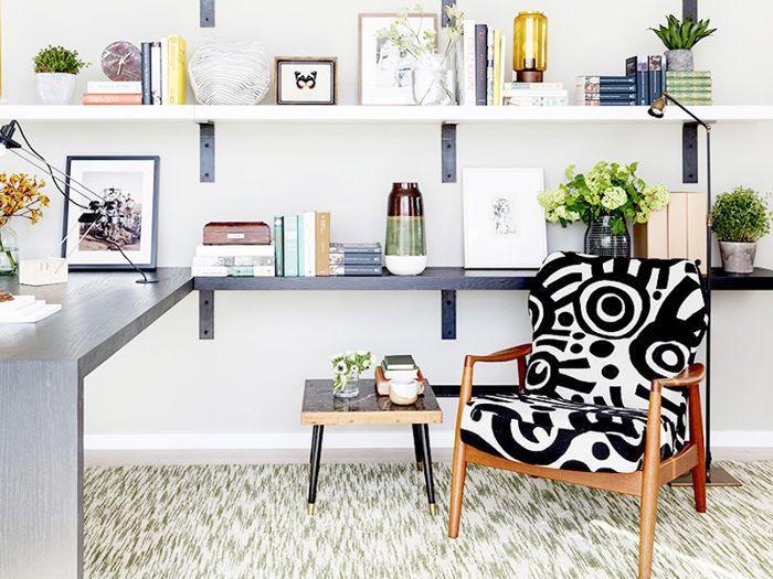 These small area rugs are greater than their size - Small area rugs for living room ...