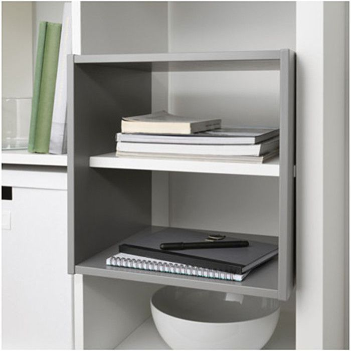 cheap for discount d69a0 fc920 If You Own IKEA Storage You Also Need These Genius Products