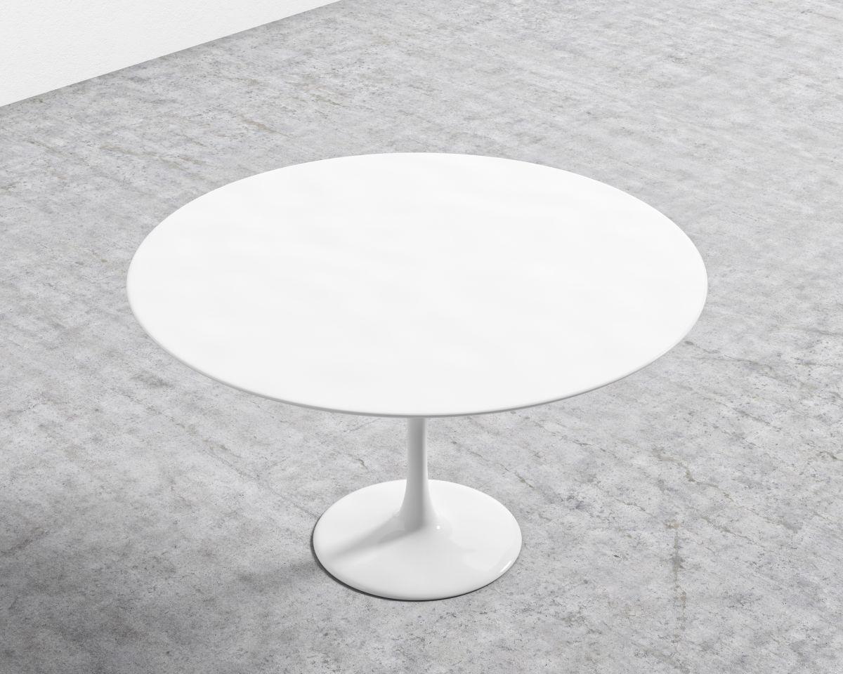 Rove Concepts Tulip Table