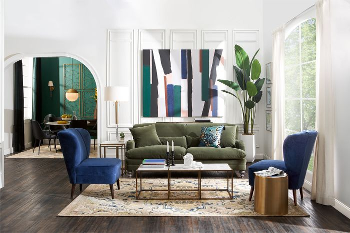 The Best Place To Buy Affordable Furniture