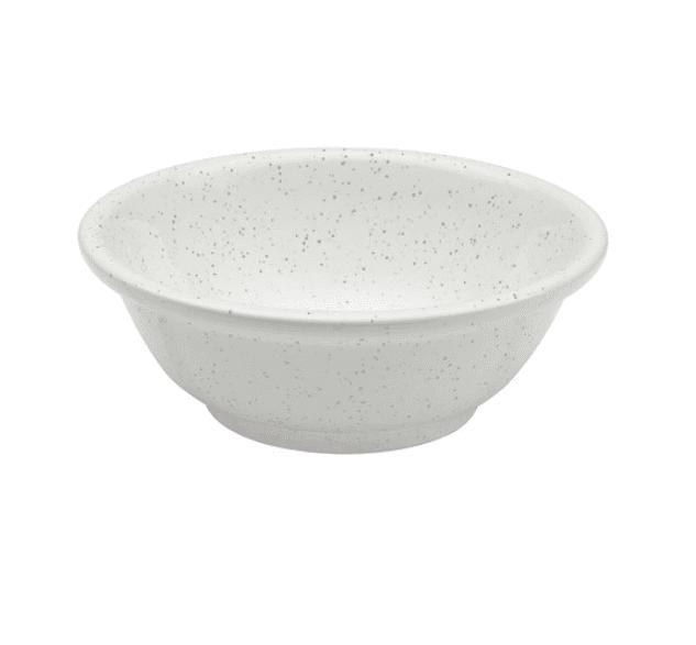 IKEA Kalasmat Serving Bowl
