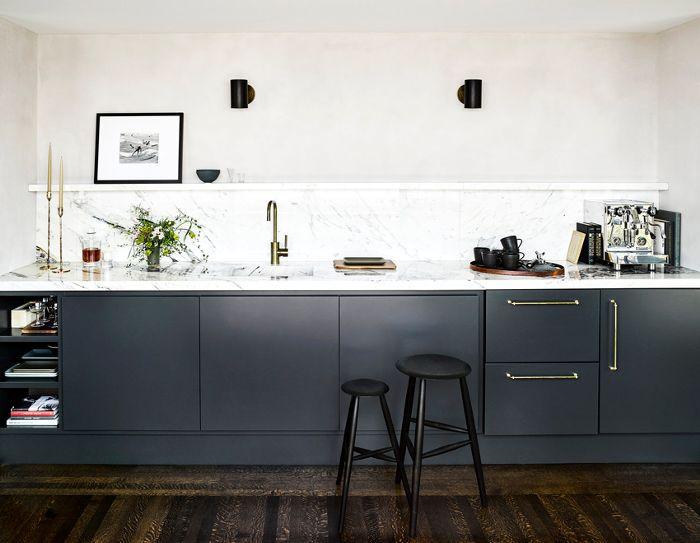 11 Martha Stewart Kitchen Tips Your Home Needs Now