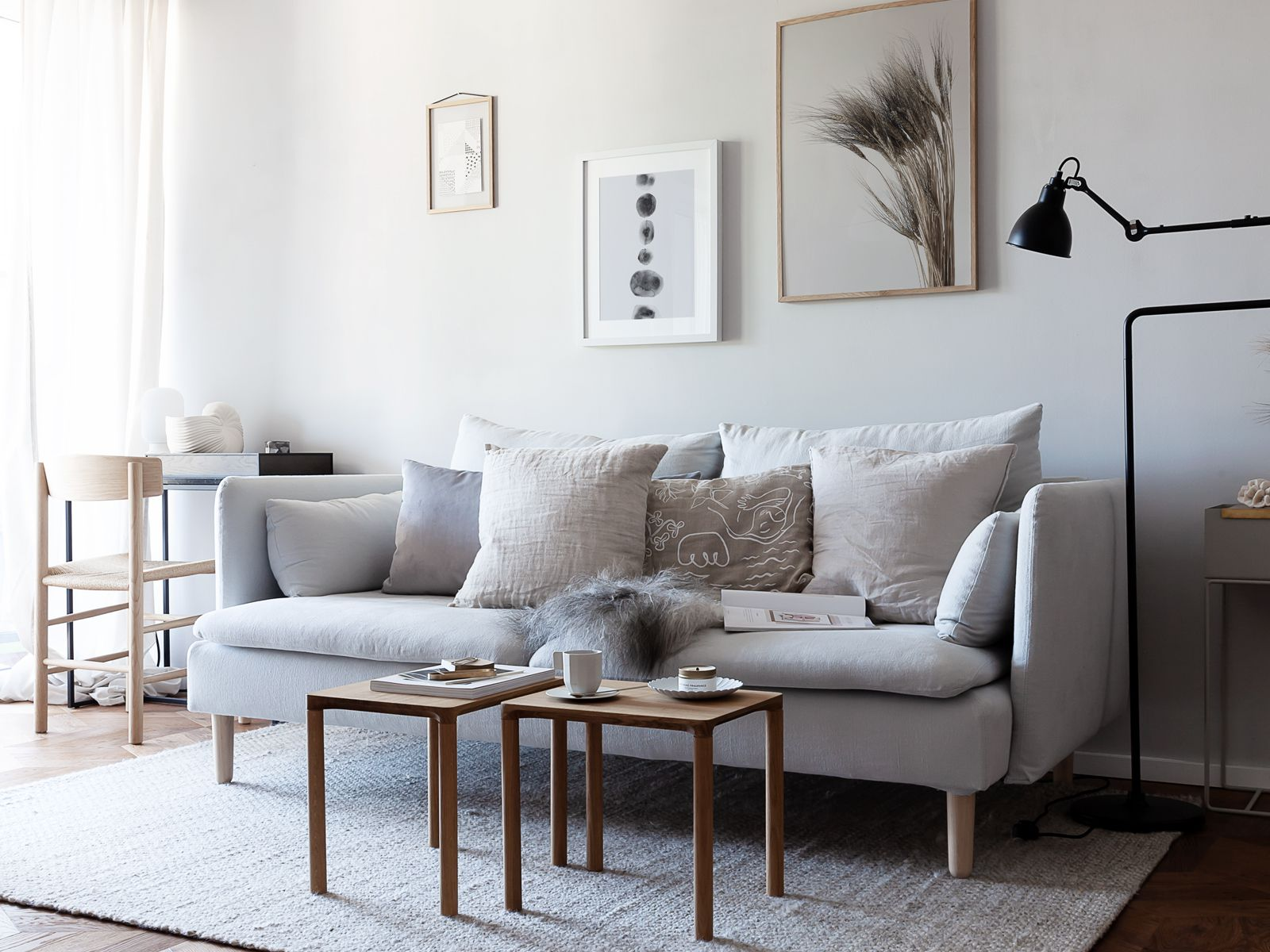 Interior Designers Predict the Biggest Home Trends of 2020