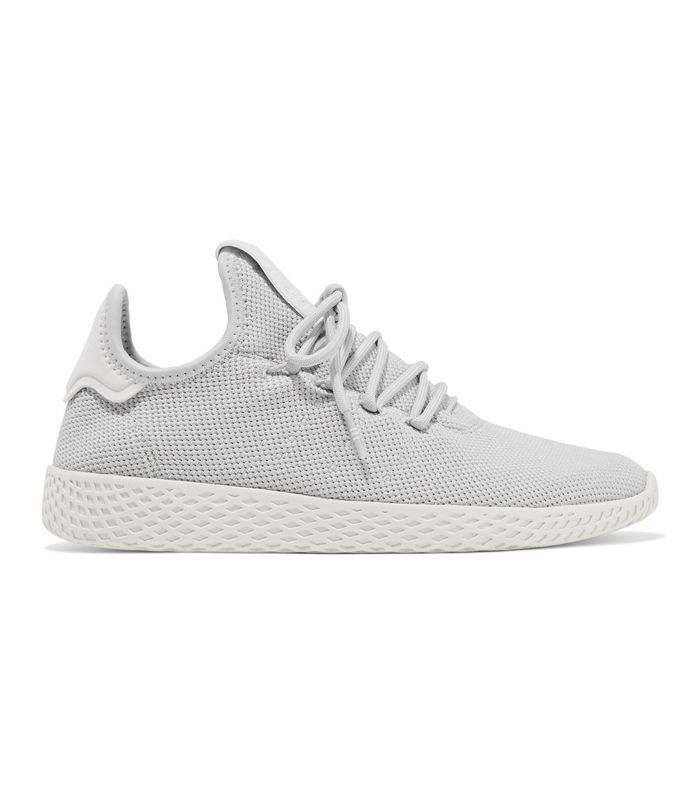 Pharrell Williams Tennis Hu Primeknit Sneakers