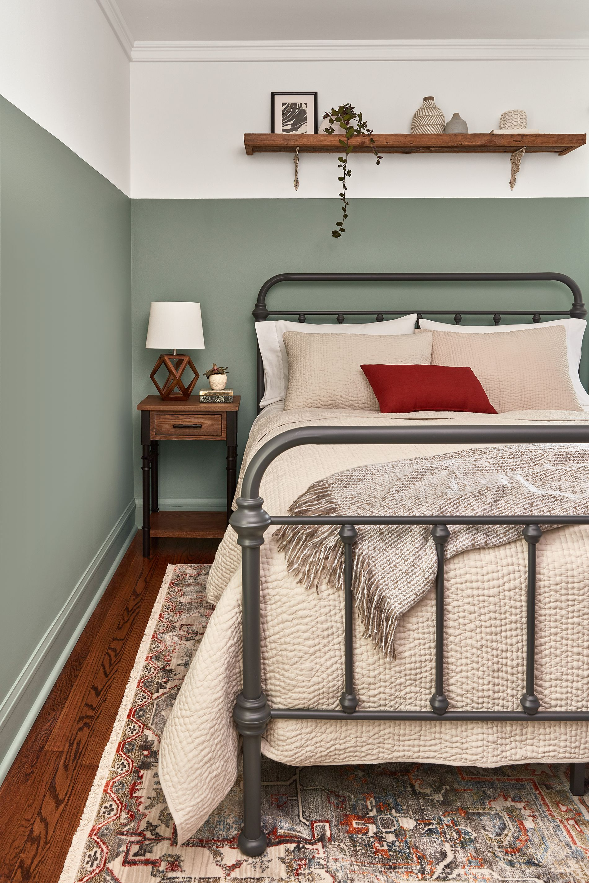 Valspar Colors Of The Year 2020