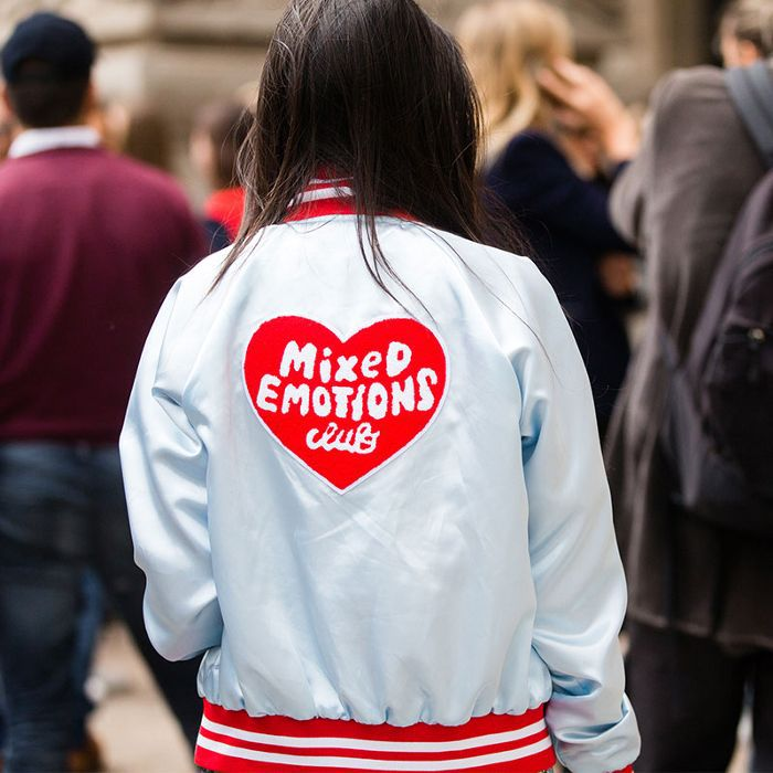 The New Dating Trend That Complicates Breakups