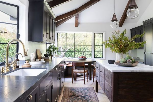 The One Interior Design Blog You Need To Follow
