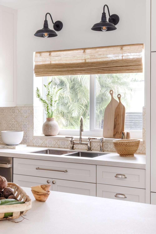 interior kitchen windows