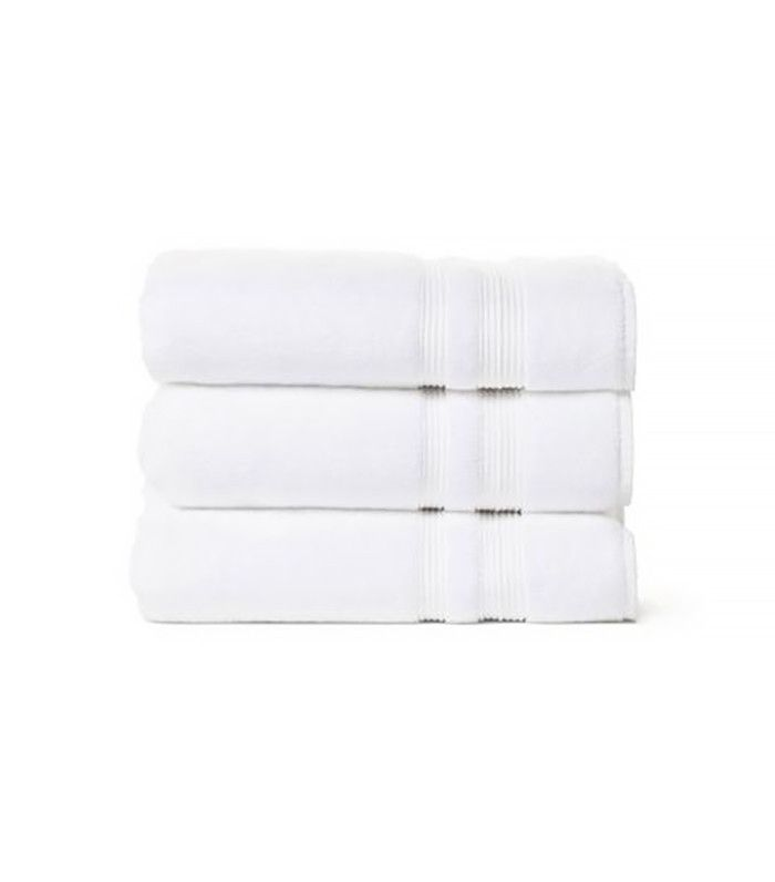 Parachute Classic Bath Towel Set