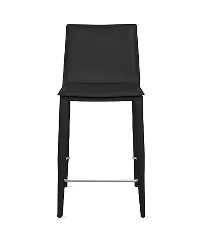 Bottega Counter Stool