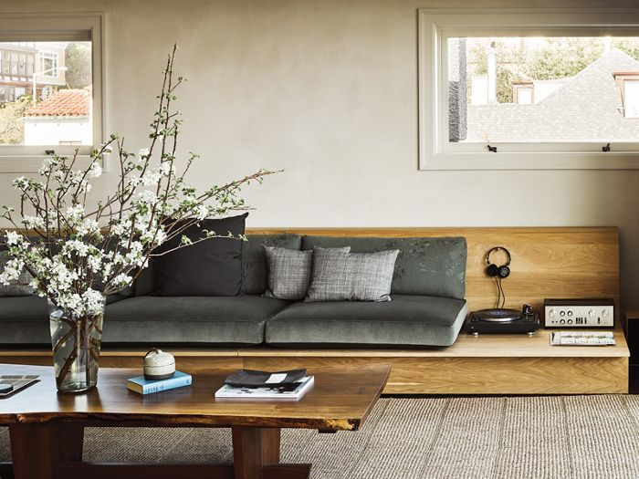 9 of the Best Warm Gray Paint Colors