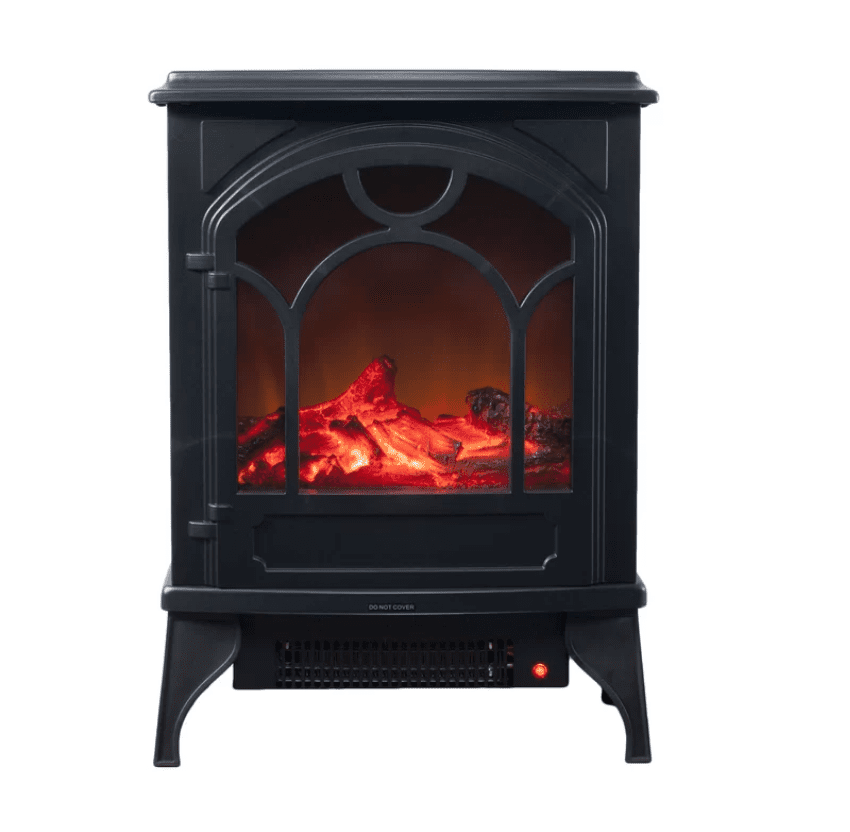 Colella Electric Stove