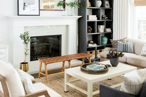 18 Home Accents to Get That Modern Farmhouse Décor Style