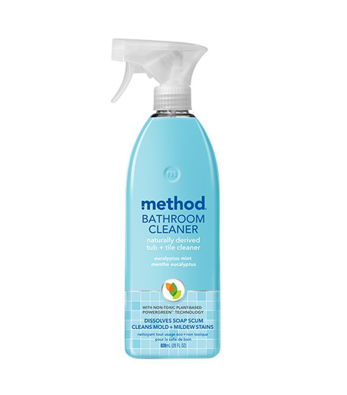 10 Brands With the Best Natural Cleaning Products