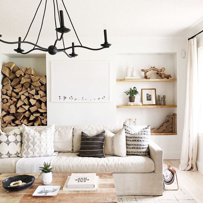 7 Interior Designers Share Their Lighting Ideas And Tips