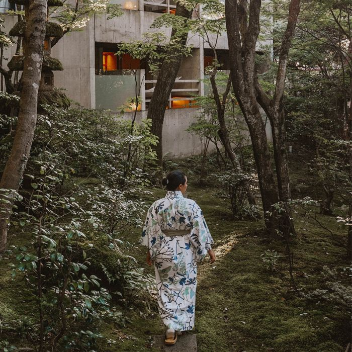 I've Traveled All Over Japan—Here's Where I Always Stay, Eat and Do