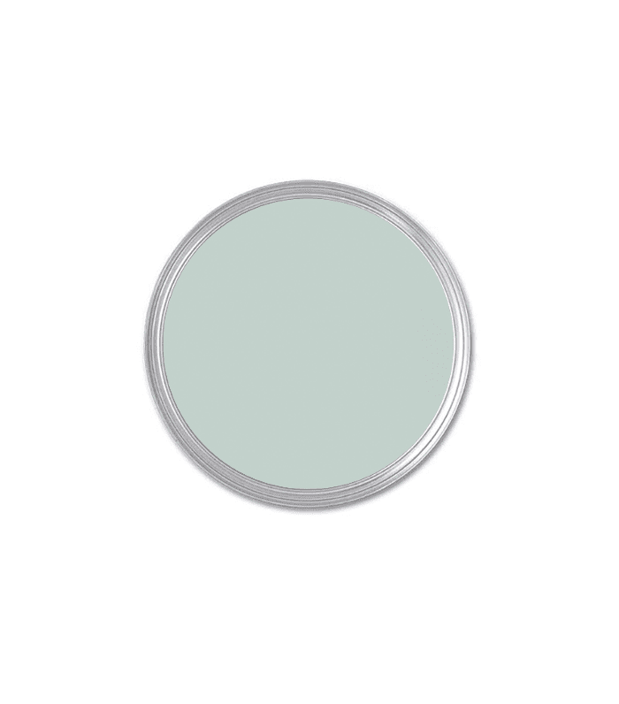 paint color Woodlawn Blue HC-147 by Benjamin Moore