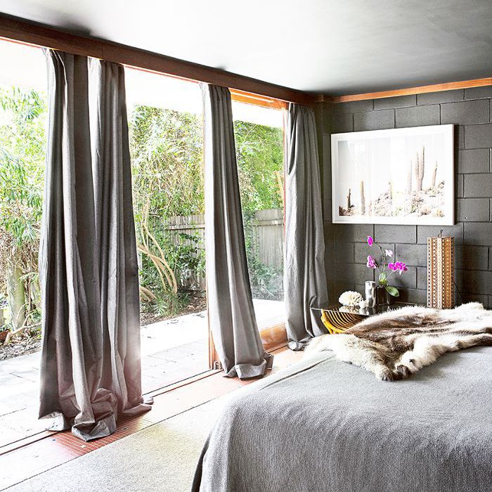 9 Must-Know Rules For Hanging Window Curtains And Shades