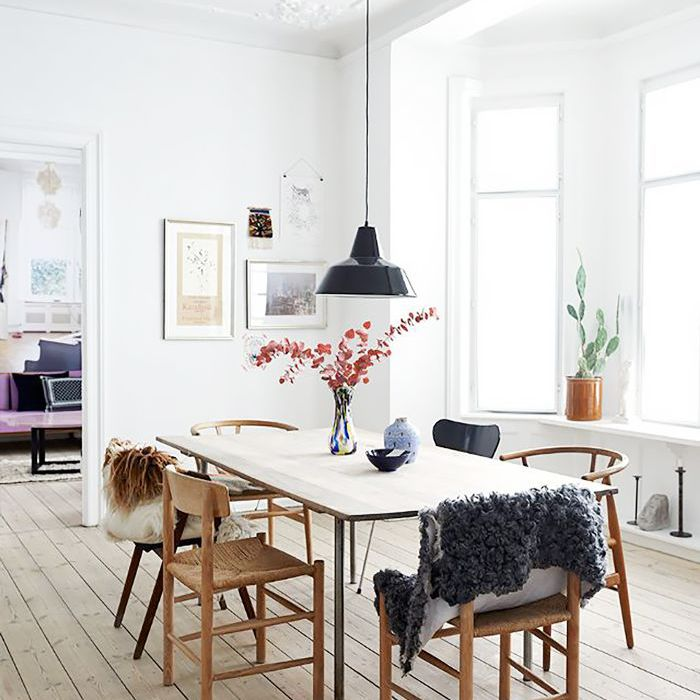 6 Scandinavian Design Ideas Youll Want To Try At Home