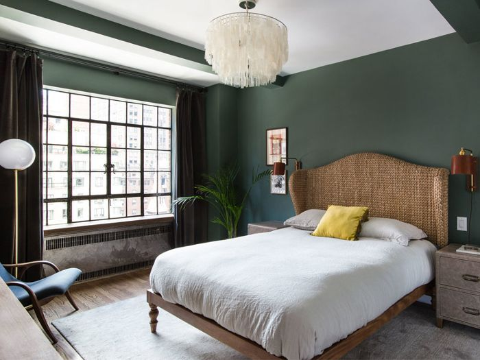 40 Of The Best Bedroom Paint Color Ideas Every Pro Uses New Really Cool Bedrooms Ideas