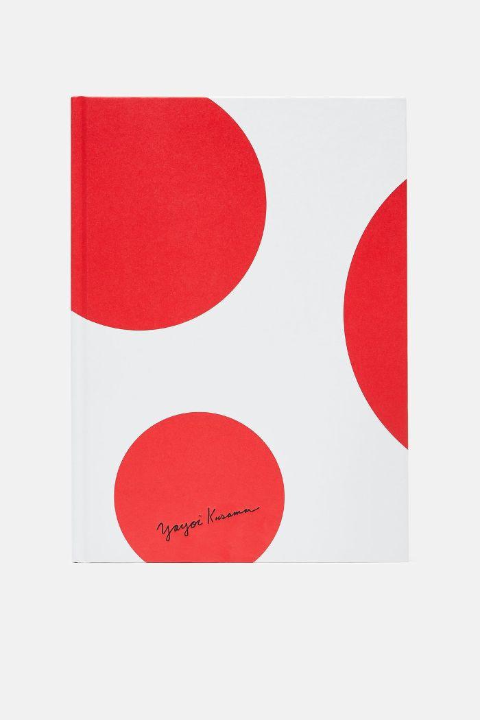 Jenni Sorkin (Author), Yayoi Kusama (Artist) Yayoi Kusama: Festival of Life