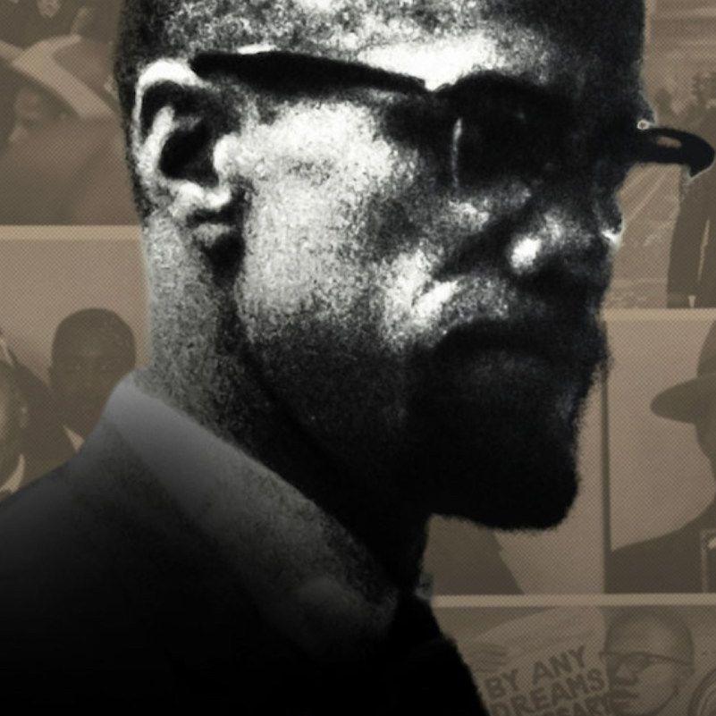 best history documentaries