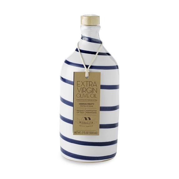 Frantoio Muraglia Extra Virgin Olive Oil