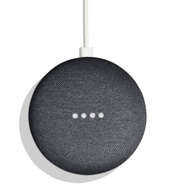 Google Home Mini 49 29