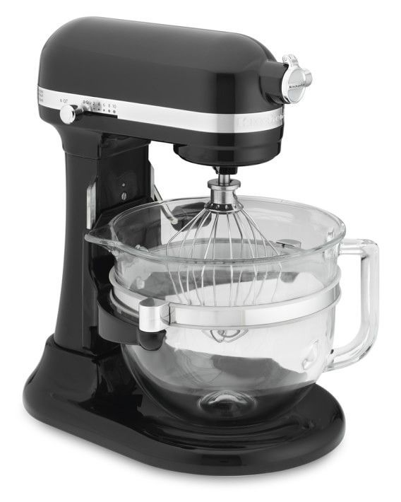 KitchenAid(R) Professional 6500 Design Series Stand Mixer