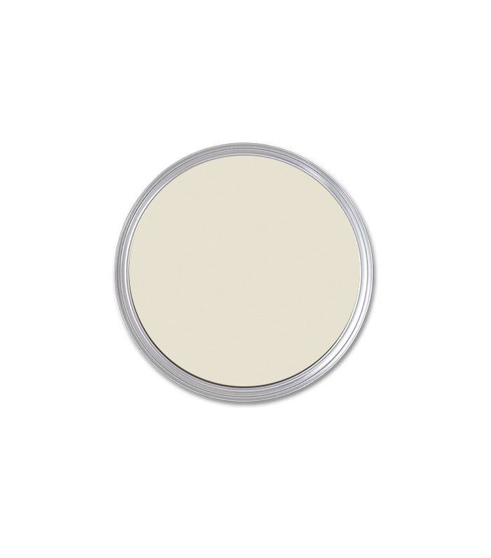 Benjamin Moore Ballet White paint color