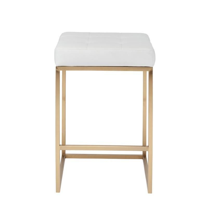 chi counter stool