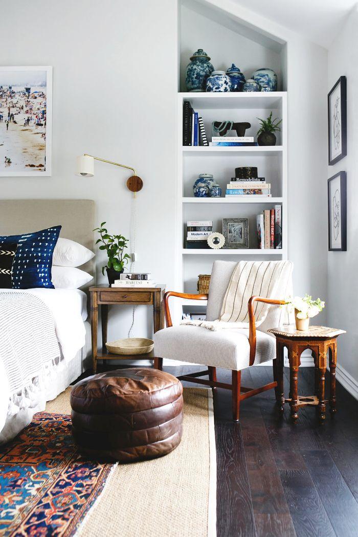 10 Apartment Lighting Ideas That Are Borderline Genius