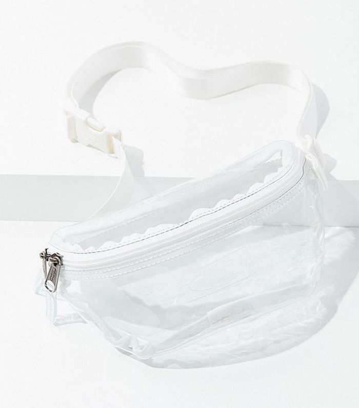 Springer Belt Bag