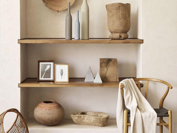 Zara Home Sale
