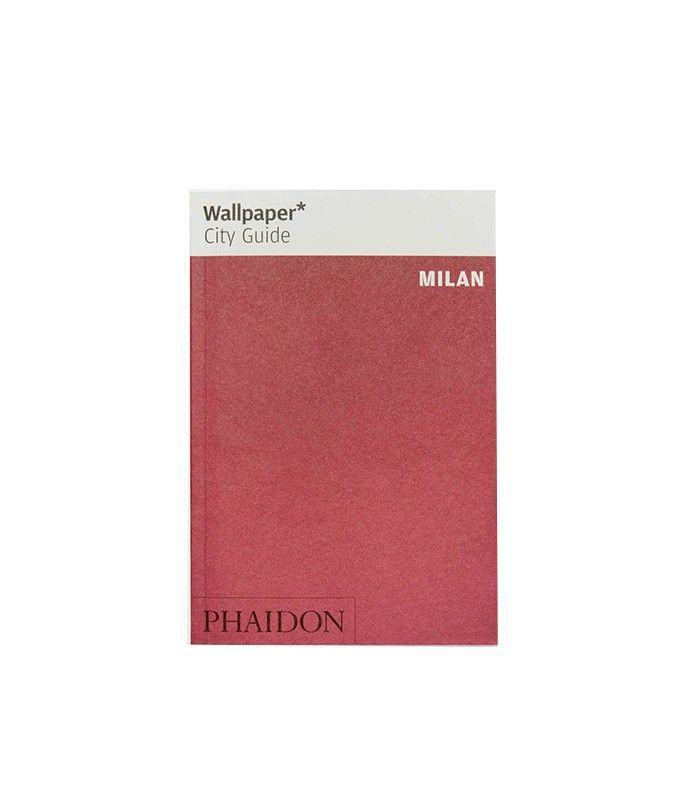 Wallpaper City Guide Milan