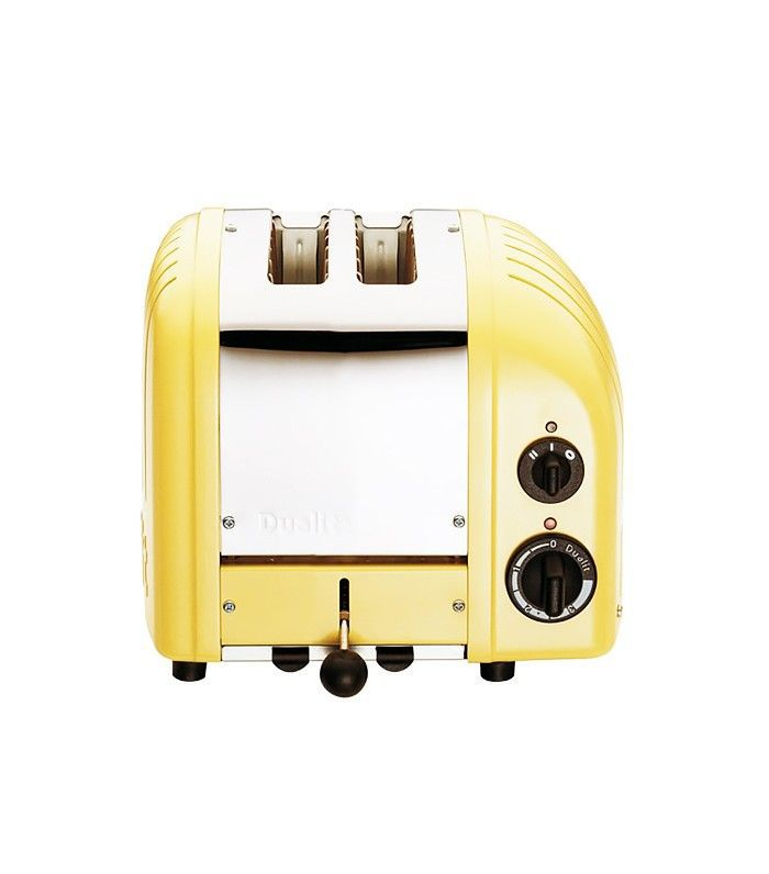 Dualit New Generation Classic 2-Slice Toaster