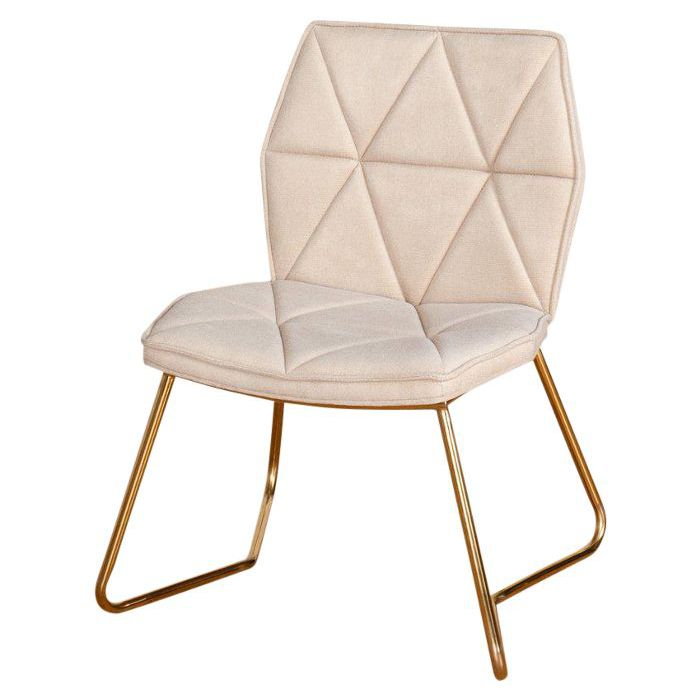 Retro Chairs Cheap: 13 Cheap Accent Chairs We Love