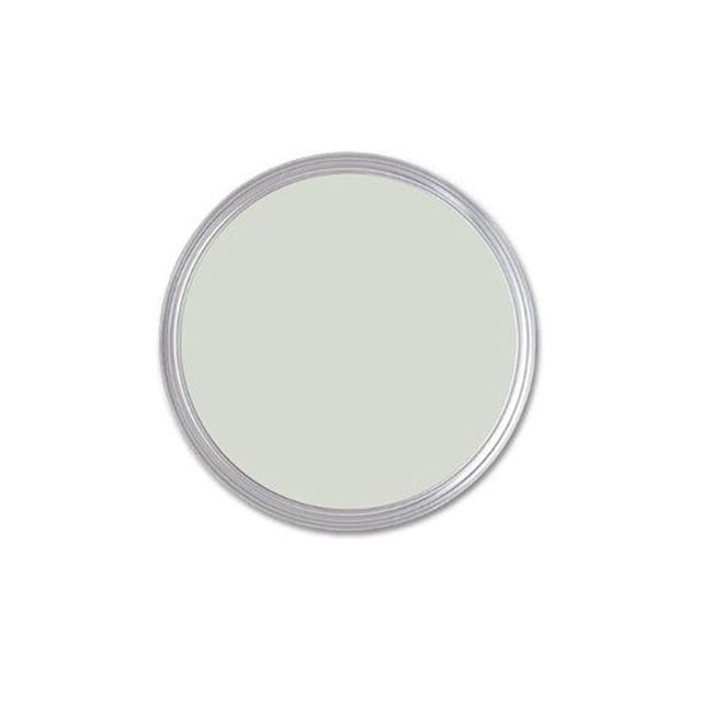 light green interior paint