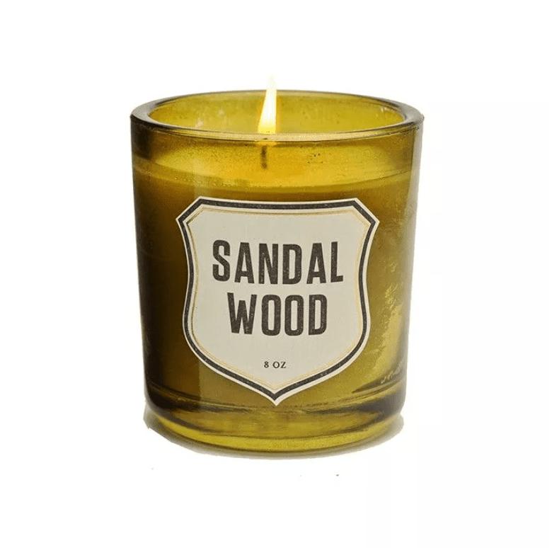 ZGO Candle Designers