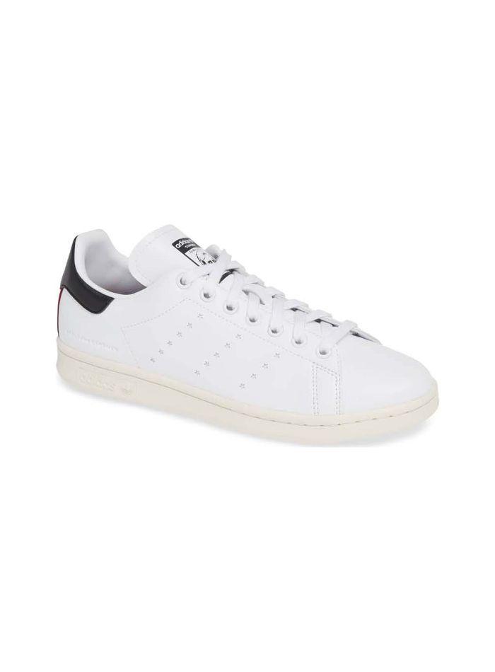Women's Stella Mccartney Stan Smith Sneaker
