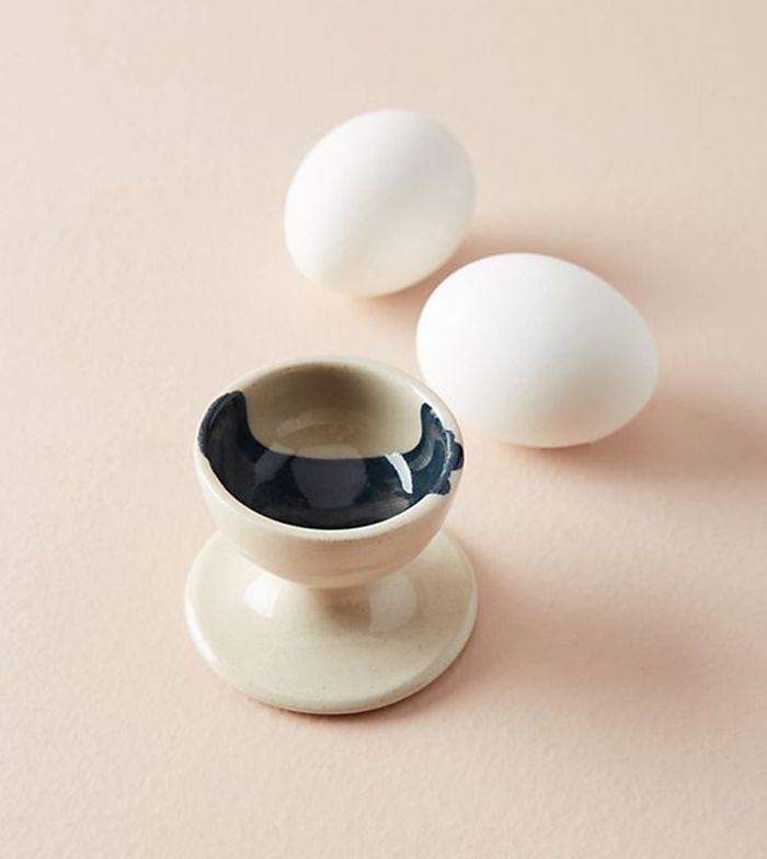 Whichford Egg Cup