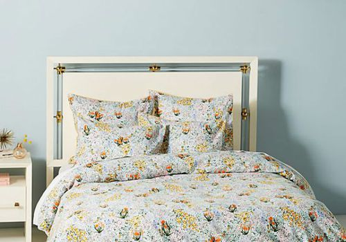 Anthropologie 52 Conversations Collection