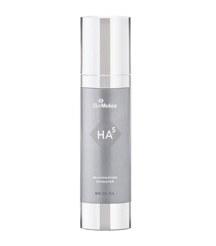 SkinMedica HA5 Rejuvenating Hydrator (2 oz.) Skin plumping products